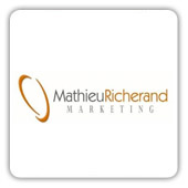 Mathieu Richerand | Marketing